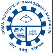 Indian Institute of Management Kozhikode (IIMK)